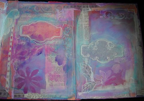 (p) pg. 10-11 spread